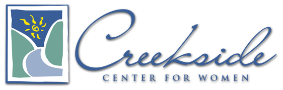 Creekside Center For Women