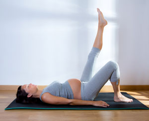 Excercise-During-Pregnancy