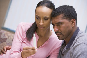 Infertility-and-Stress