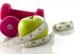 Benefits of Weight Management – Part 1