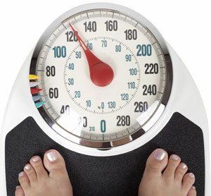 Benefits of Weight Management – Part 2