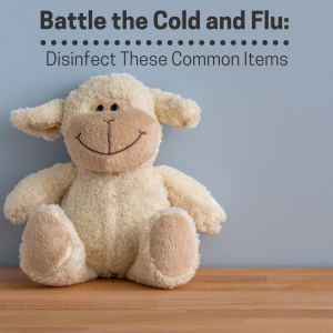 battle-the-cold-and-flu-disinfect-these-common-items