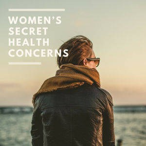 Women's Health Concerns