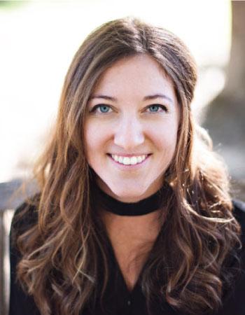 Samantha Corral, APRN, CNM