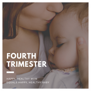 fourth trimester, motherhood, parents, new baby, newborn, fatherhood