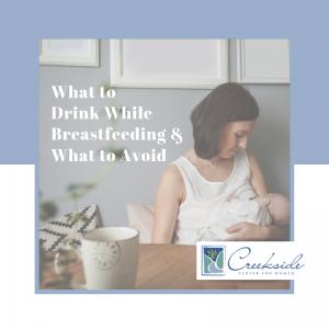 breastfeeding, hydration, water, drinking, diet, nutrition