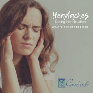 headeach, period, menstrual, symptom, menstrual cycle