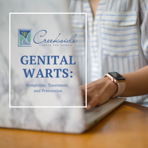 genital warts, HPV, STI, STD, sexually transmitted infection, women's health, symptoms, treatment, prevention