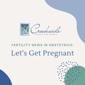 fertility, infertility, obstetrics, problems getting pregnant, women's health, pregnancy,