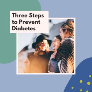 diabetes, prevention, women, health, pregnancy, maternity, northwest arkansas, women's clinic