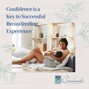 breastfeeding, nursing your baby, successful breastfeeding tips, new moms, motherhood, northwest arkansas